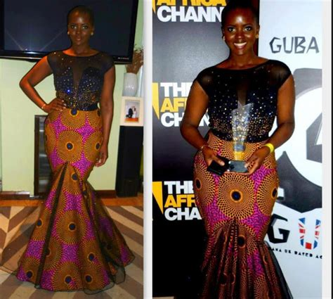subira wahure official african couture blog trendingnguo