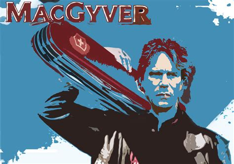 how to become a social media manager 7 ways to become the macgyver of twitter blog twitter