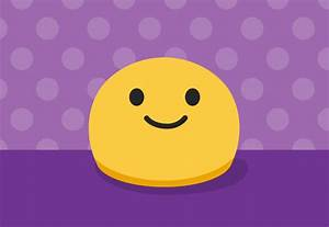 How Are You Feeling Emoji Chart Smiley Gif Smiley Funny Images Cheesy Smile