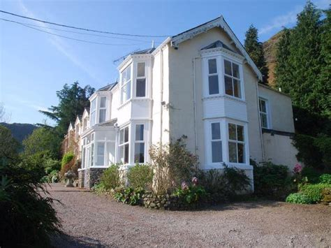 Boats For Sale Ullswater by 6 Bedroom Detached House For Sale In Ullswater Penrith