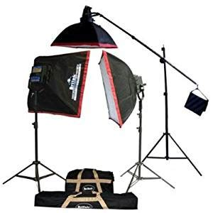 professional photography lighting britek fk4000b professional photography 1671