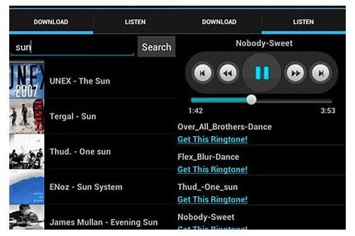 baixar de músicas gujarati garba mp3 songs free