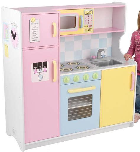 cocinas  ninas buscar  google cosas  comprar