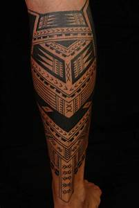 327 best images about Tattoos I Like - Maori, Polynesian ...