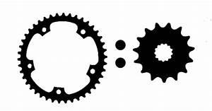 Trittfrequenz Berechnen : bersetzung fahrrad wiki fandom powered by wikia ~ Themetempest.com Abrechnung
