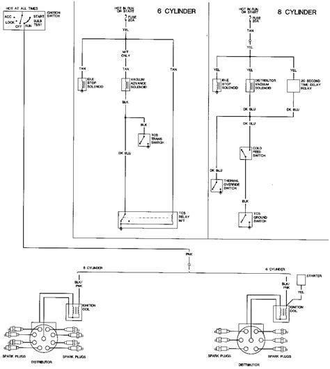 1973 Grand Am Wiring Diagram by Wrg 9165 1974 Pontiac Wiring Diagram