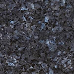 Blue Pearl Granit : lazy granite denver shower doors denver granite countertops ~ Orissabook.com Haus und Dekorationen