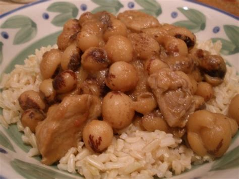 cuisine malgache file voanjobory bambara groundnut madagascar jpg
