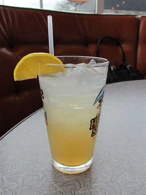 Lynchburg Lemonade - Wikipedia