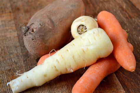 Root Vegetable Mash  Frugalfeeding  Low Budget Family