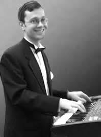jewishmusiciancom   musician profiles