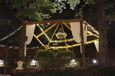 wedding venue  birmingham al sanctified decision