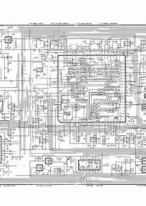 Canon E60 Schematics Service Manual Download  Schematics
