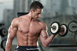 Marine Muscle Premium Supplements Review