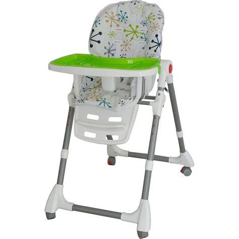 chaise 3 en 1 chaise haute multipositions comptine pas cher à prix auchan