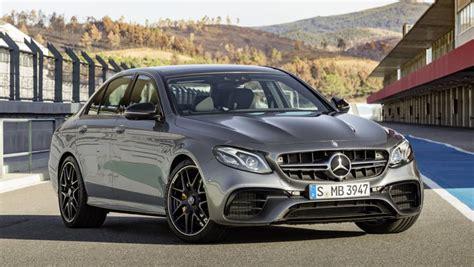 mercedes amg   car sales price car news carsguide