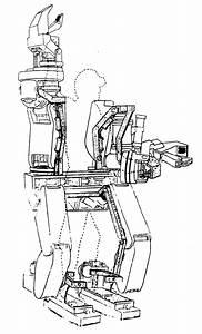 Hardiman  Exoskelett   U2013 Wikipedia
