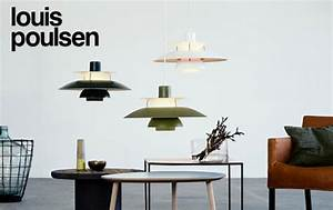 Louis Poulsen Lampen : louis poulsen lampe suspension applique made in design ~ Eleganceandgraceweddings.com Haus und Dekorationen