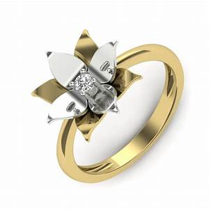 how to buy engagement ring for your girl unique With buying wedding rings online