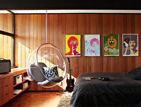 chambre bulle chaise suspendue intérieure ou extérieure et comment l