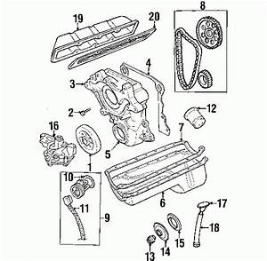 2000 Dodge Durango Parts Diagram