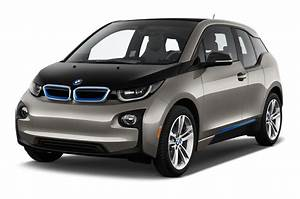 BMW i3 Reviews Research New & Used Models Motor Trend
