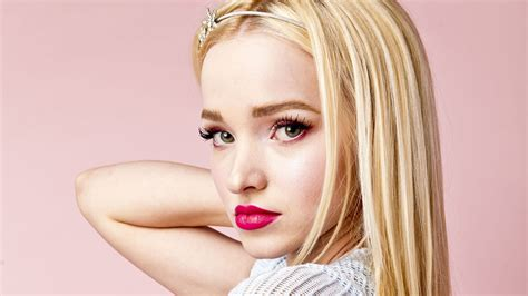 dove cameron  wallpapers hd wallpapers id
