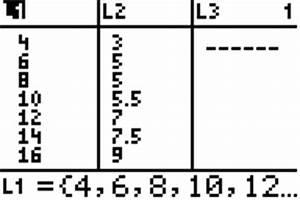 Excel Trendlinie Berechnen : lineare regression ~ Themetempest.com Abrechnung