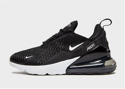 270 Nike Air Jd Damen Sports