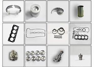 Auto Engine Cng Auto Rickshaw Engine For Cylinder Head