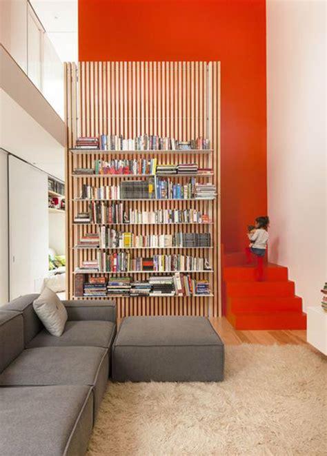 signification couleur chambre la signification des couleurs le maison