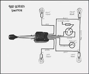 Truck Lite 900 Wiring Diagram  U2013 Moesappaloosas Com