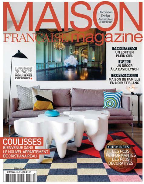 hotel avec dans la chambre marseille les magazines déco cotemaison fr
