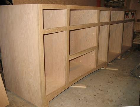 Kitchen Cabinet Face  Kitchen Design Ideas