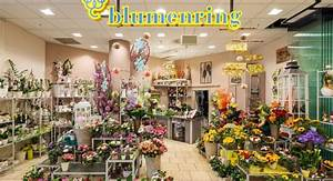 Chemnitz Center Läden : chemnitzer blumenring blumenl den galerie roter turm chemnitz ~ Eleganceandgraceweddings.com Haus und Dekorationen