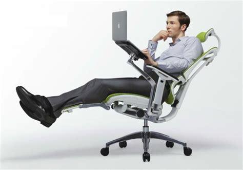 fauteuil de bureau recaro fauteuil de bureau ergonomique ultim rp tablette achat