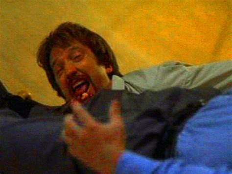 Freddy Got Fingered [review]