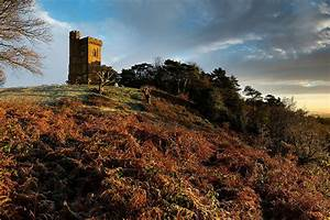 Exceutive Summary Leith Hill Tower Surrey Hills