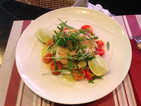 cuisine bistronomique l 39 ange 20 cuisine bistronomique au coin de la place des