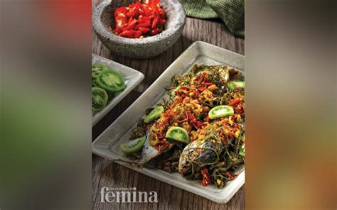 Resep pepes apk we provide on this page is original, direct fetch from google store. Resep Pepes Ikan Peda Merah | Cabai rawit, Resep ikan, Ikan