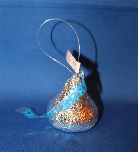 hershey kiss ornaments shop collectibles online daily