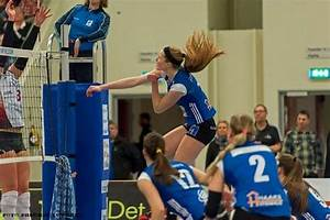 25 best Swedish/European volleyball images on Pinterest ...