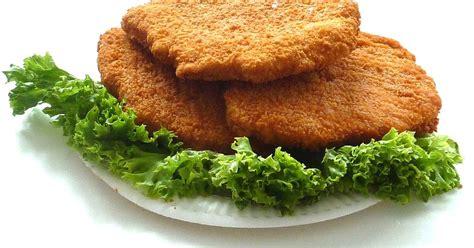 come cucinare petto di pollo a fette petto di pollo in padella quattro modi per cucinarlo