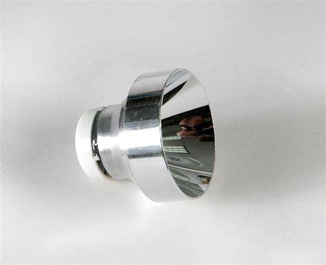 l reflector sl4 xenon 187 underwater kinetics