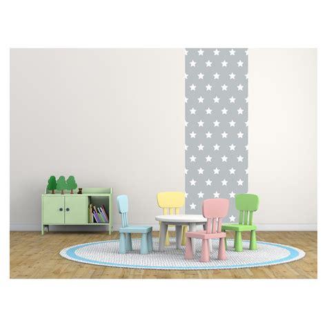 chambre enfant papier peint papier peint enfant 233 toiles sans colle pour chambre d enfants