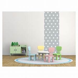 Papier Peint Petite Fille : papier peint chambre petite fille good idee chambre d ado ~ Dailycaller-alerts.com Idées de Décoration