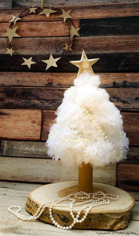 quick  easy cat proof pom pom christmas tree  crafty mix
