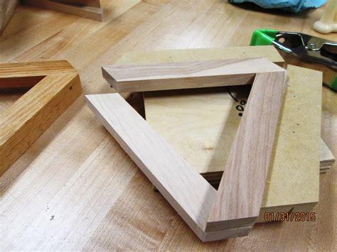 adjustable trivets  thedane  lumberjockscom