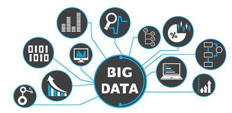Bid Data Big Data Digital Frontiers Dtiersdigital Frontiers