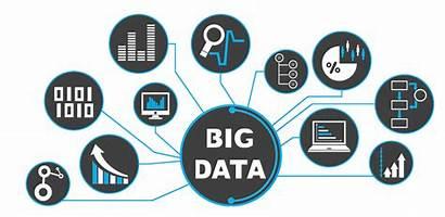 Data Digital Value Petabytes Harvest
